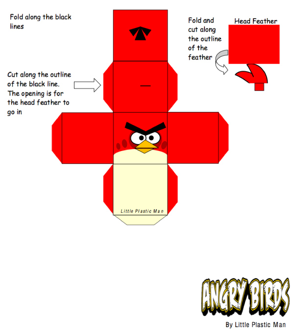 À ColorierAnimauxStar Paper Imprimeramp; Toys WarsPokemonNoël vnymN80wO