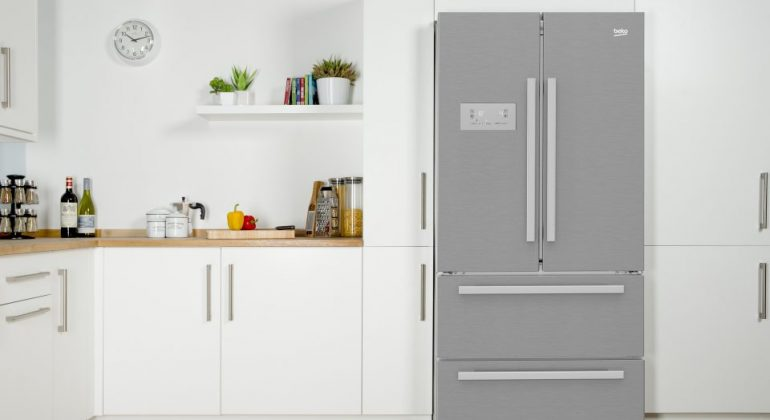 comment acheter le frigo qu 39 il vous faut blog ma maison avec beko. Black Bedroom Furniture Sets. Home Design Ideas