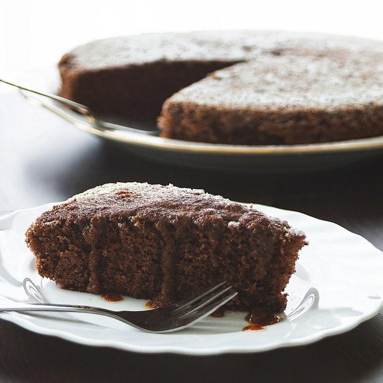 bon-gateau-au-chocolat-rapide-au-micro-ondes