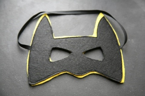 diy-deguisement-garcon-facile-a-faire-soi-meme-batman
