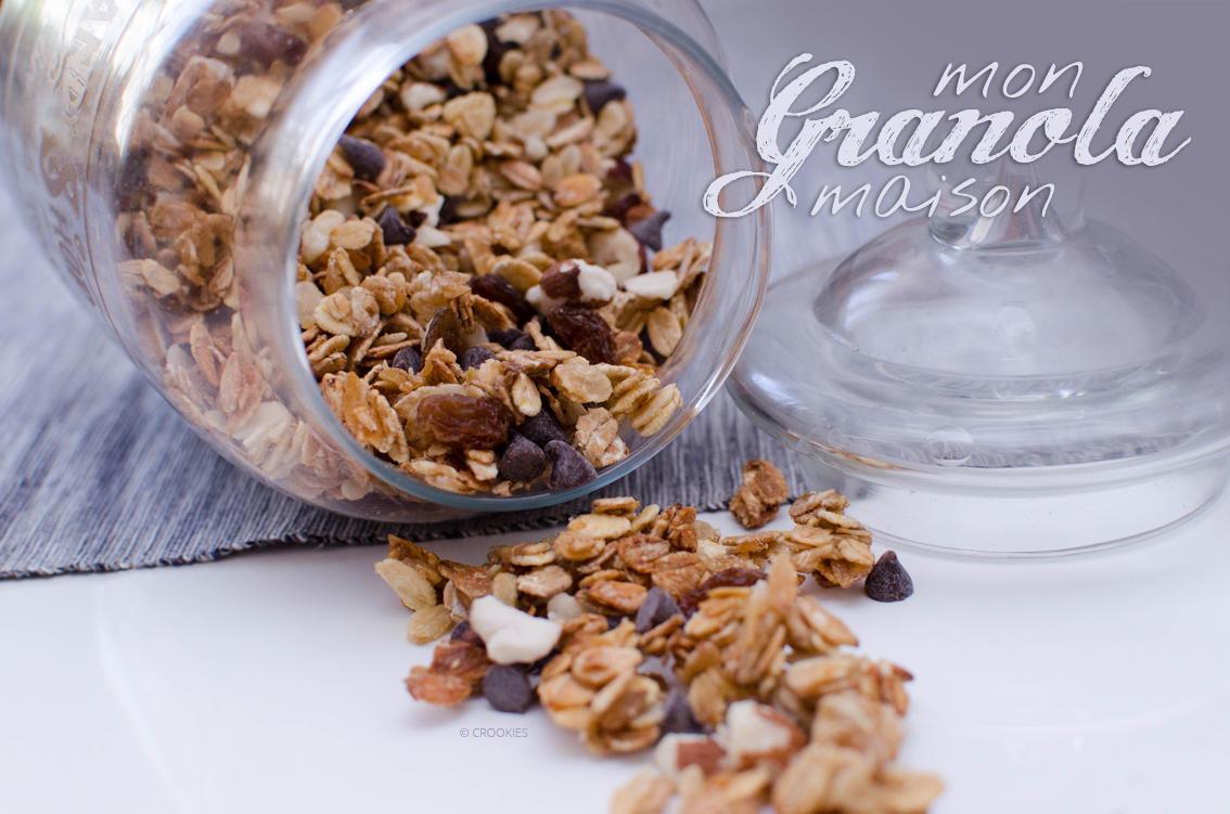 recette-granola-maison-fruits-secs-chocolat