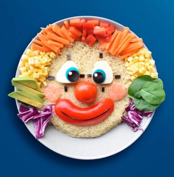 assiette-de-legumes-mise-en-scene-pour-enfants