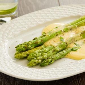 recette-de-bonne-sauce-pour-faire-manger-les-legumes