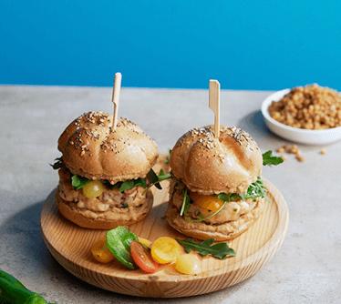 burger-aux-legumes