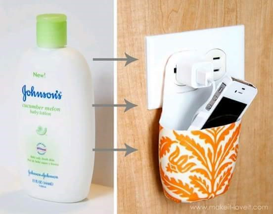 recycler-bouteille-plastique-diy-idee-pratique