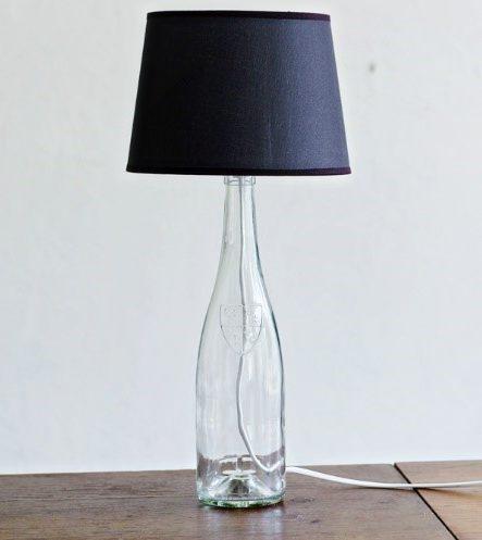 d co r cup les id es faciles cr atives pour recycler au lieu de jeter i blog ma maison beko. Black Bedroom Furniture Sets. Home Design Ideas