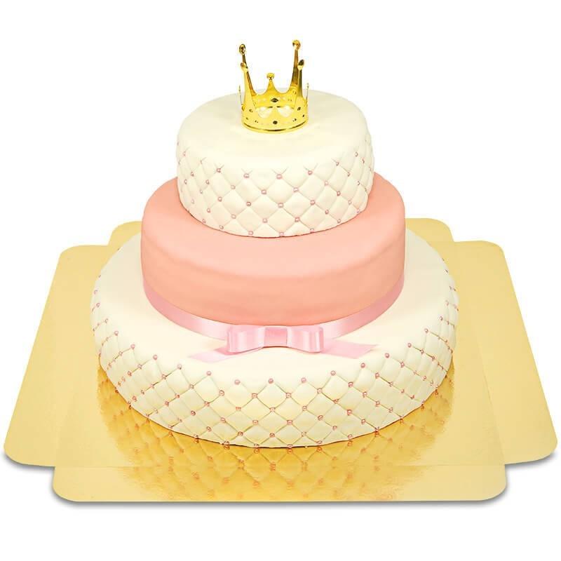acheter-super-gateau-anniversaire-fille-princesse