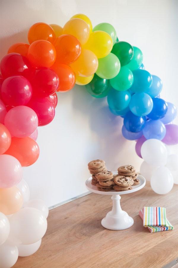 anniversaire-belle-deco-diy-ballon-