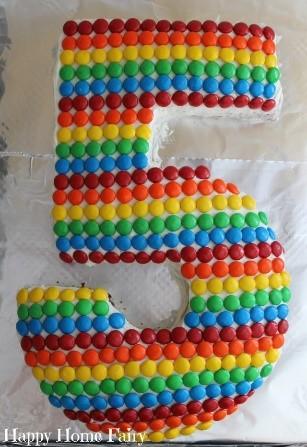 gateau-anniversaire-original-et-facile-numero-number-cake