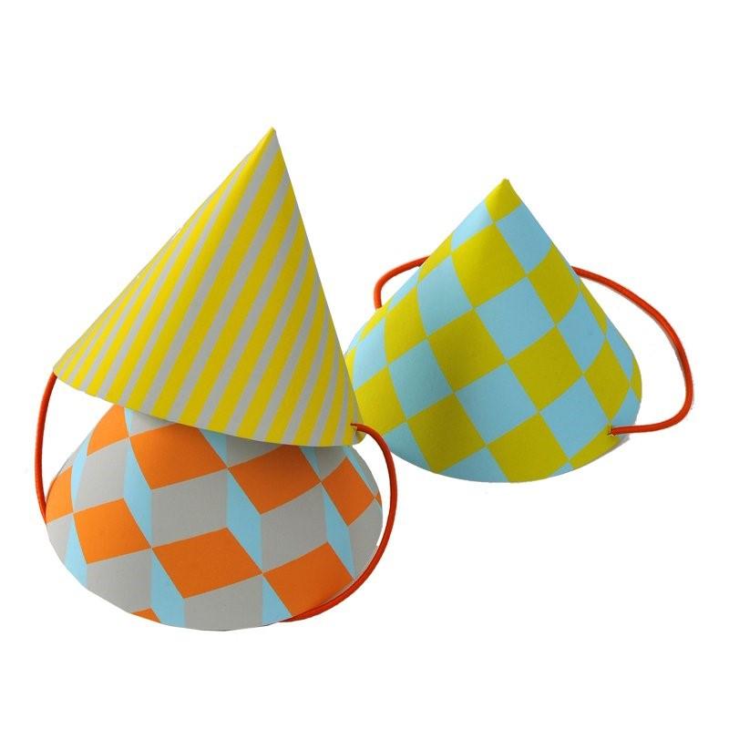 idee-activite-manuelle-diy-gratuit-anniversaire-enfant