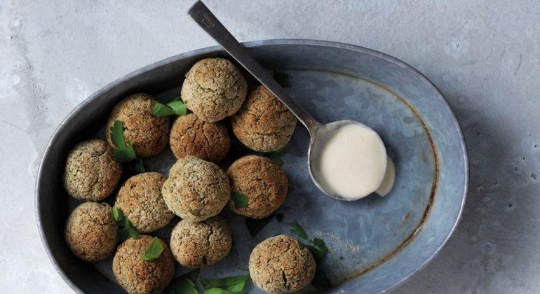 Cuisine Végétarienne Se Rassasier Avec Des Recettes équilibrées I - Cuisine végétarienne blog