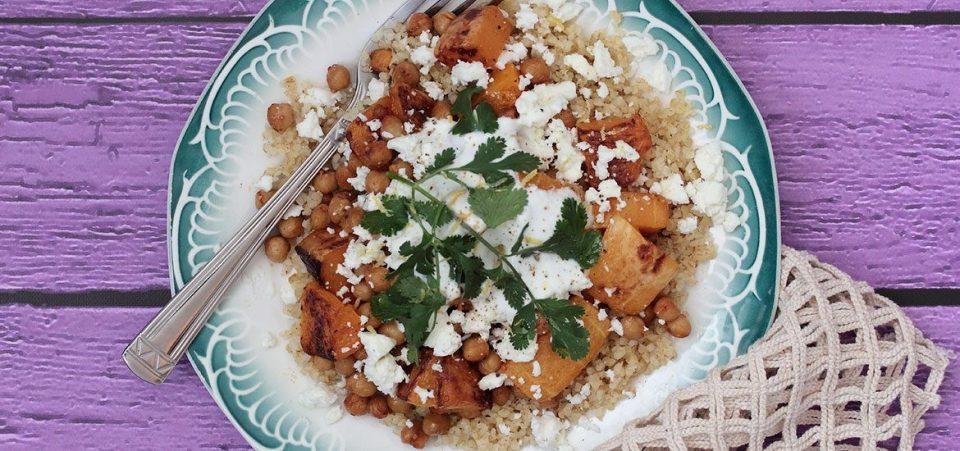 recette-plat-vegetarien-bon-facile-nourrissant
