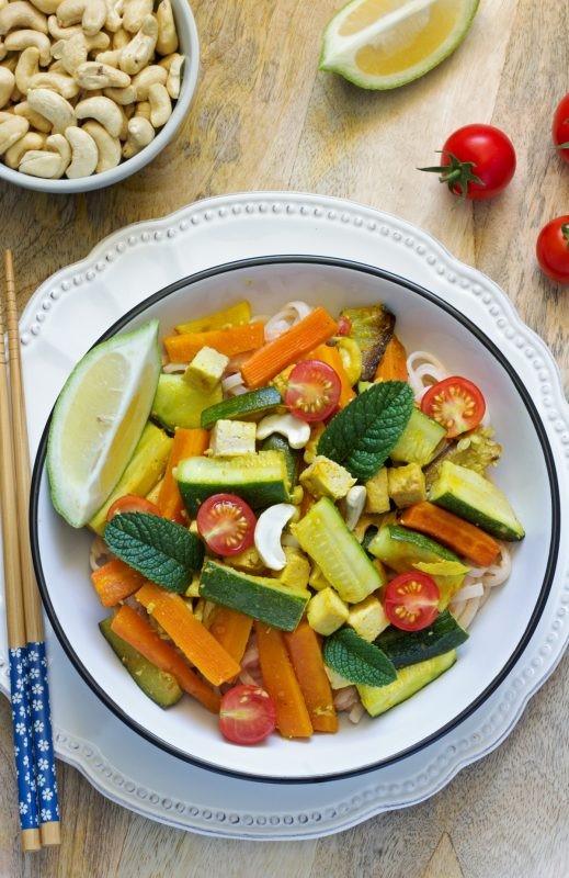 recette-vegetarien-complet-delicieux-epice