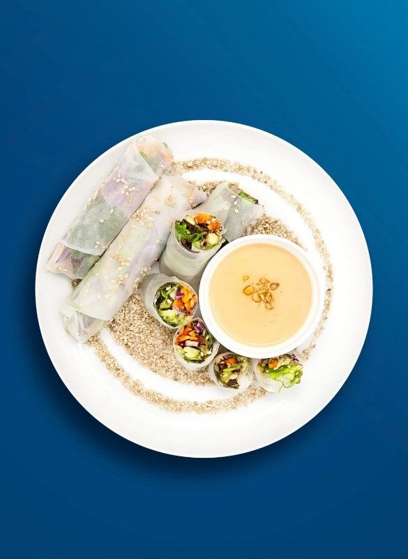 recette-vegetarienne-frais-et-estival