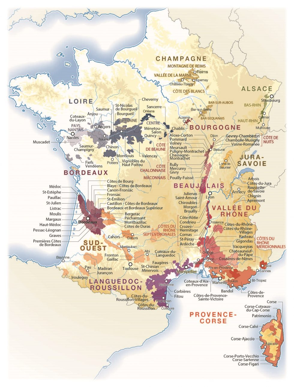 carte-vin-appellations-regions-