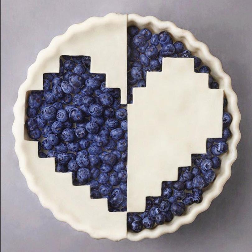 deco-de-tarte-moderne