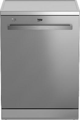 demenager-un-lave-vaisselle