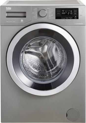 frigo machine laver comment d m nager avec de l lectrom nager i blog ma maison beko. Black Bedroom Furniture Sets. Home Design Ideas