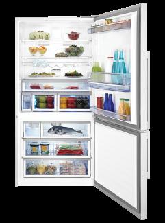 laisser-frigo-ouvert-eteint
