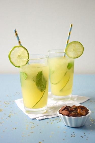 cocktail-sans-alcool-pas-sucre