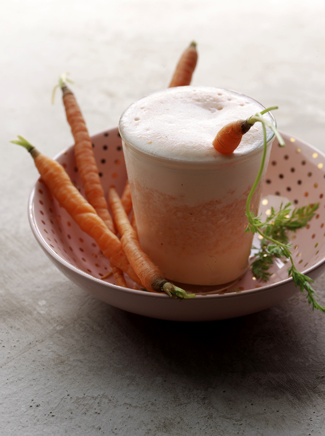 recette-smoothie-carottes-cannelle-healthy