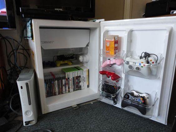 recycler-frigo-en-meuble