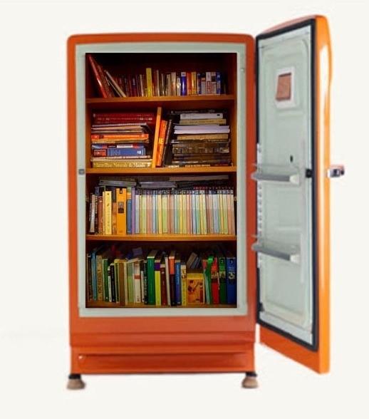 recycler-refrigerateur-en-meuble