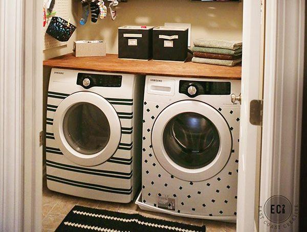 deco-pas-cher-lave-linge-facile