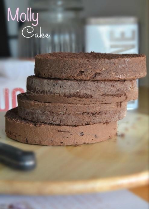 joli-layer-cake-chocolat
