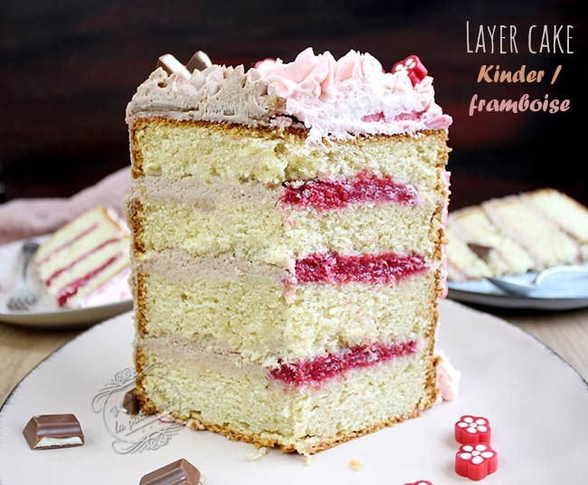 layer-cake-kinder-framboise