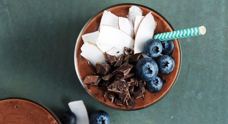 recette de smoothie bon et healthy pour l hiver
