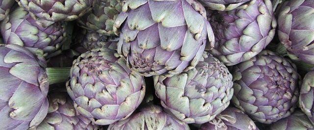 aliments detox conseilles digestion constipation