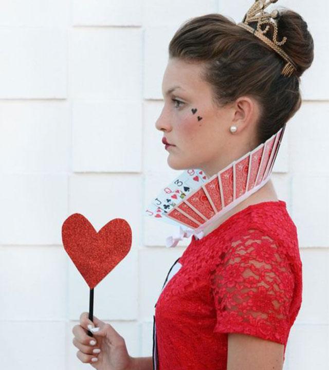 Diy Fabriquer Un Deguisement Simple Original Pour Adulte Ou Enfant I Blog Ma Maison Beko